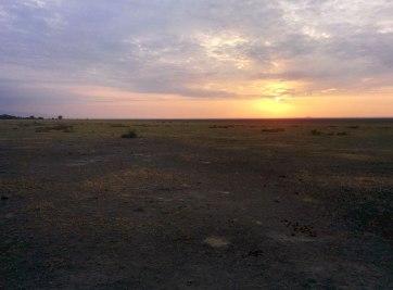 sunset-tanzania-lake-manyara