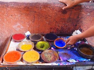 colour-marrakech