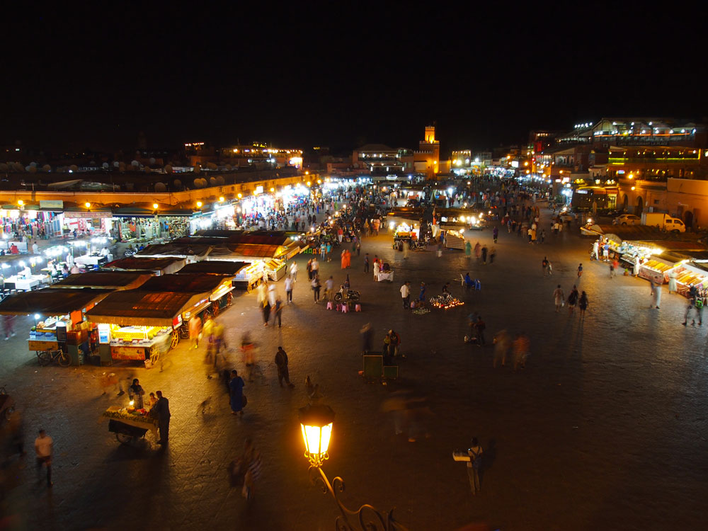 jemaa-el-fna-marrakech