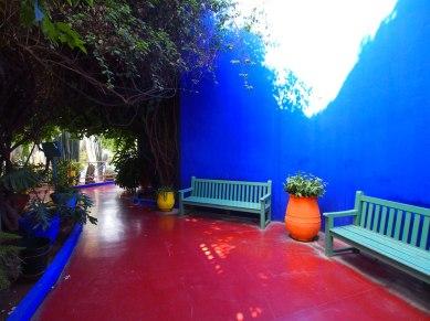 majorelle-garden