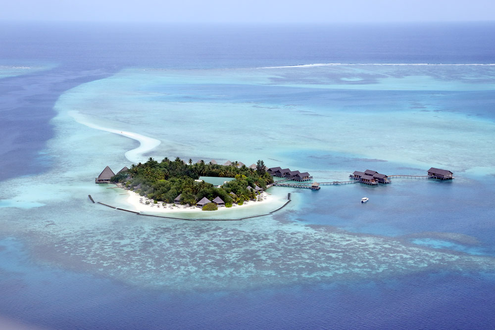 maldives-gangehi-island-resort