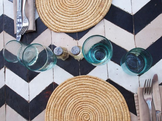 nomad-marrakech-table