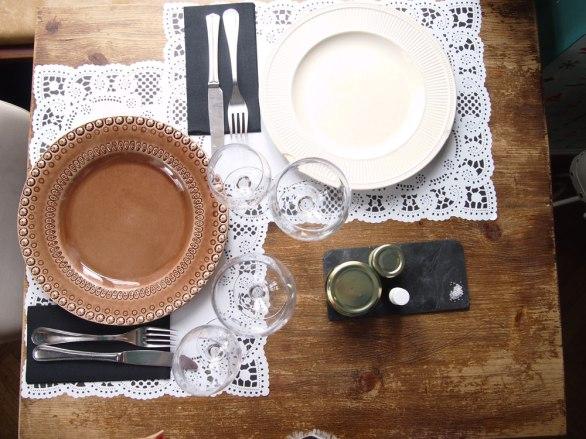 ristoranti-lisbona