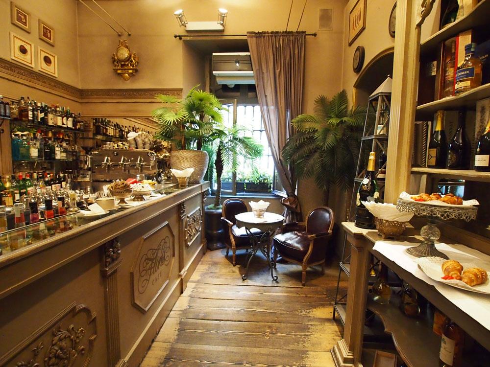 floris-house-torino-bar
