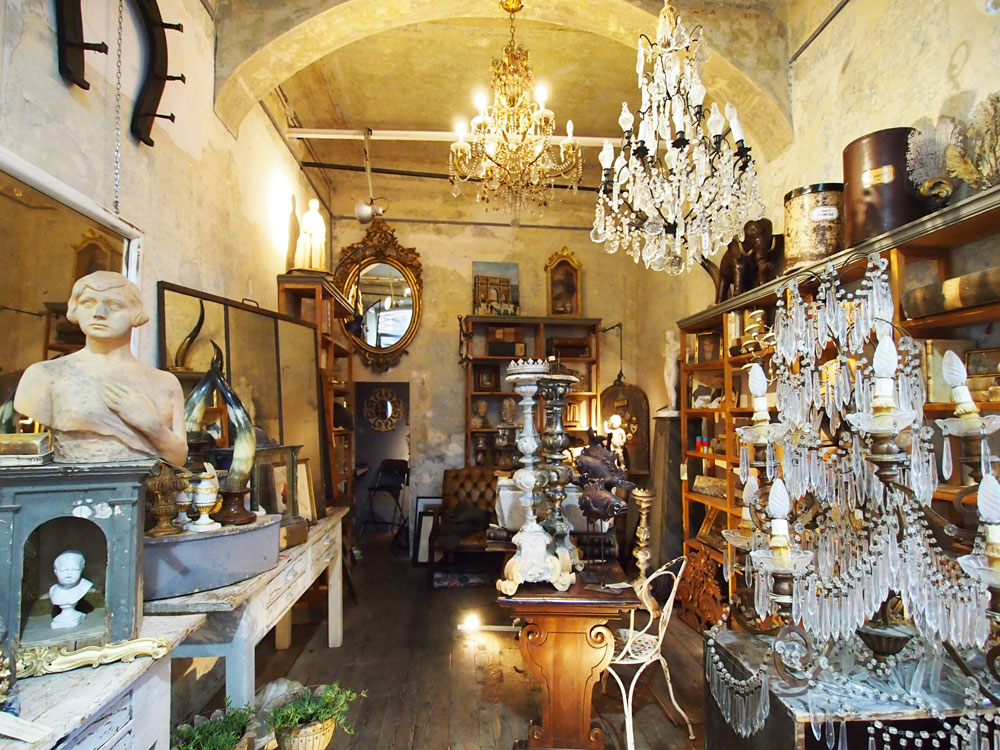 barbara-gallorini-antichita-firenze.jpg