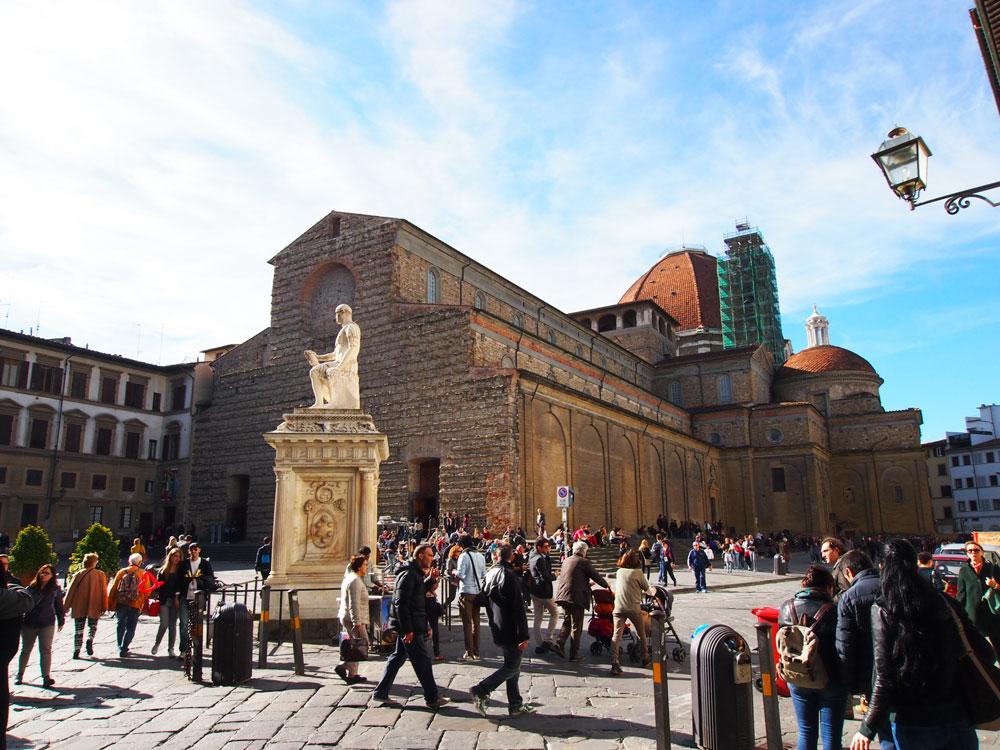 basilica-san-lorenzo-firenze.jpg