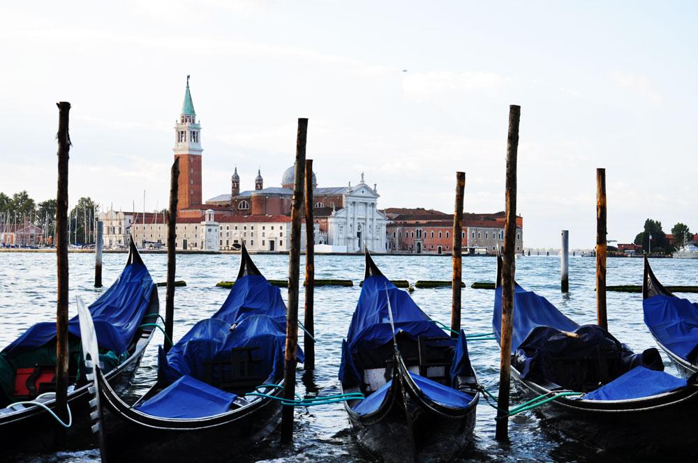 venezia-isola-san-giorgio-maggiore.jpg