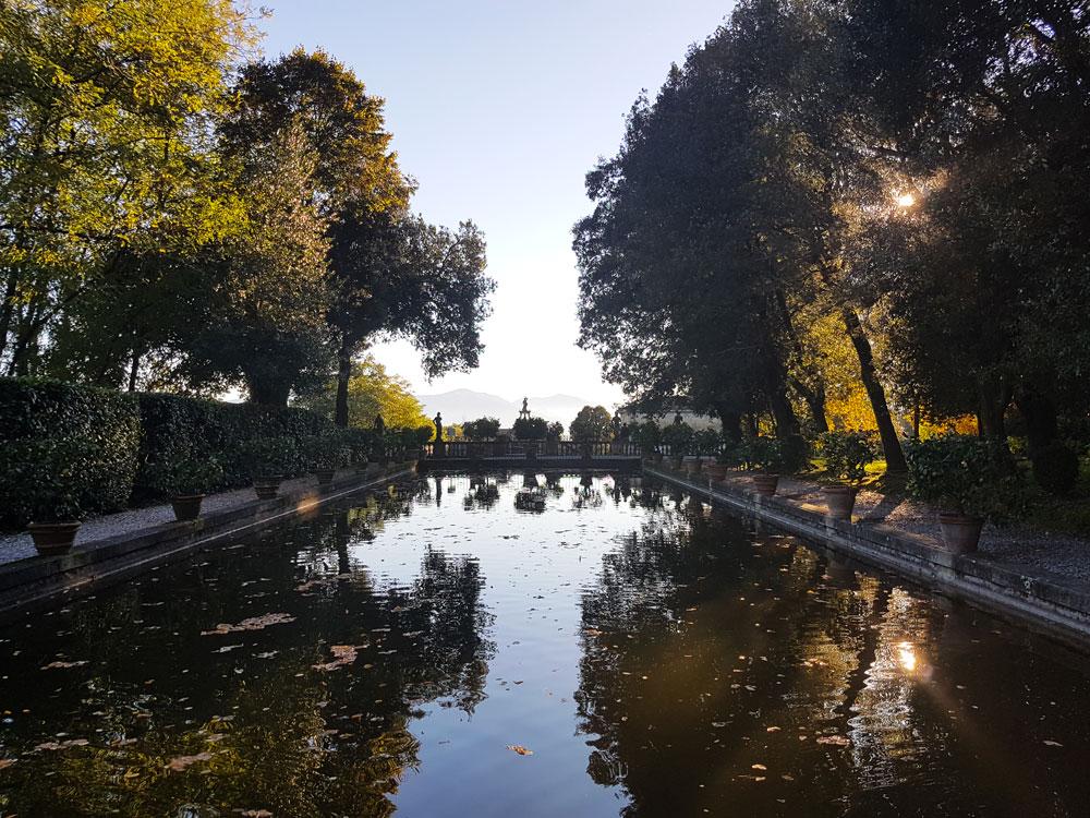 villa-torrigiani-lucca-peschiera.jpg