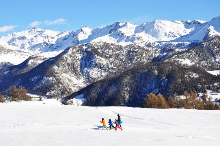 torgnon-sci-di-fondo-valle-d-aosta