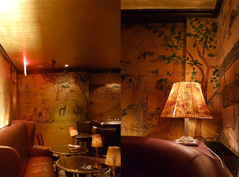 bemelmans-bar-new-york-city.jpg