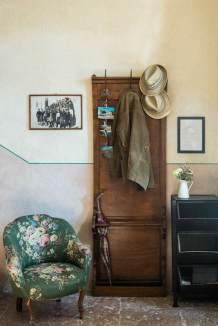 La Scuola Lusiana Guesthouse, ph: Stefano Scatà