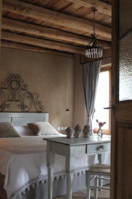 Photo Courtesy of B&B Villa 61 - Maison de Campagne - Limana, Belluno