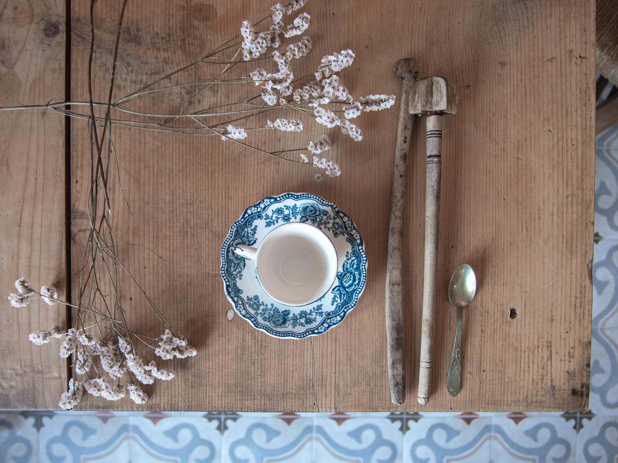 Le Molina Bed and Breakfast, Massa e Cozzile (Toscana)