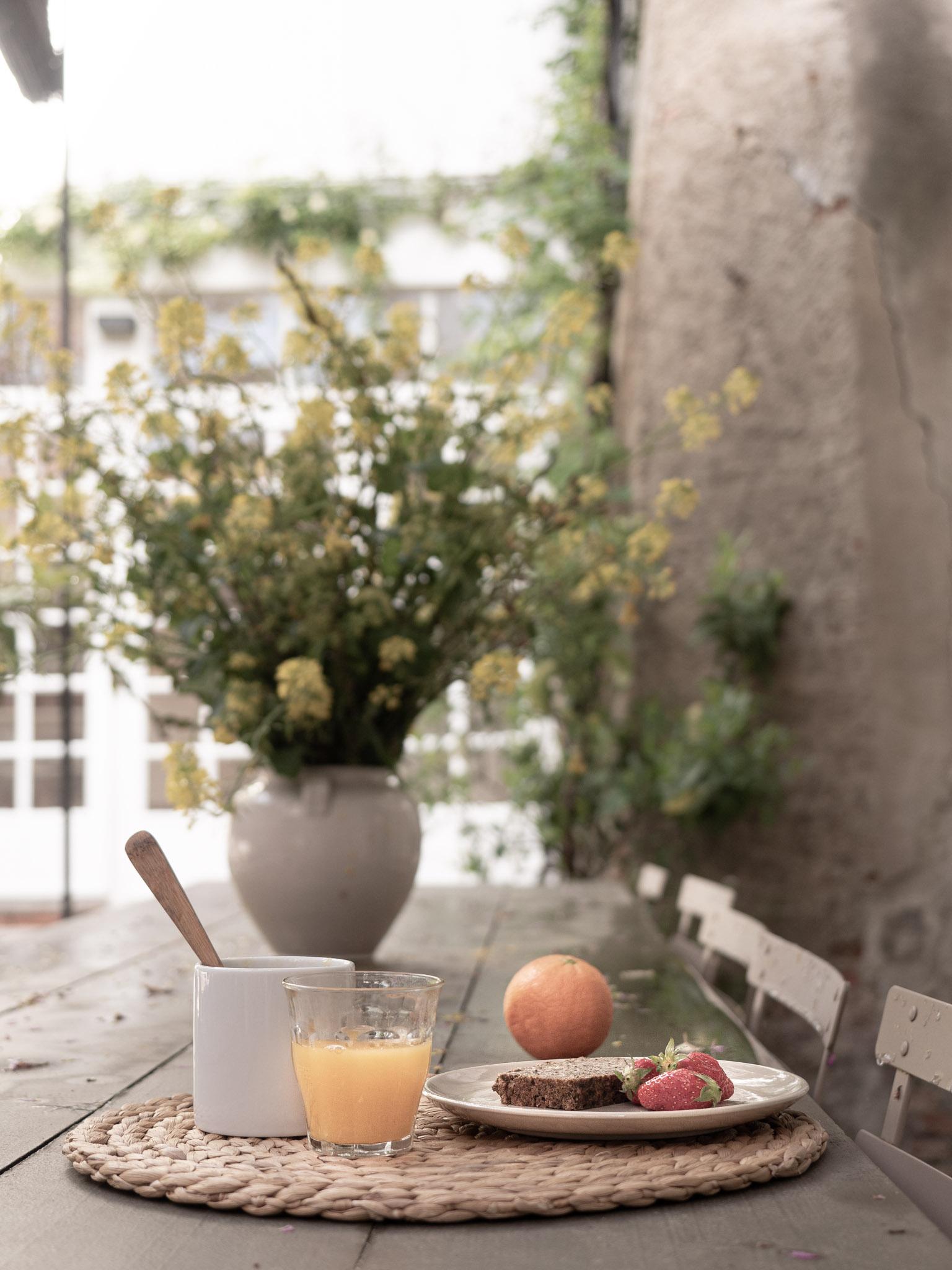 camellas-lloret-bed-and-breakfast.jpg