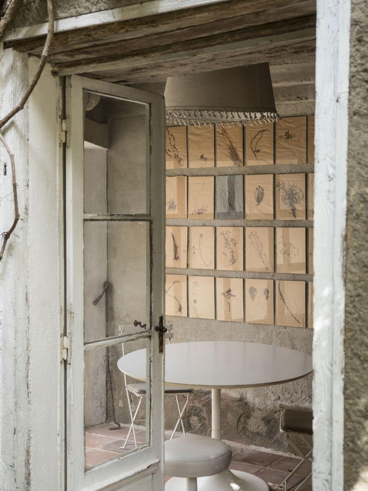 camellas-lloret-garden-apartement-herbarium.jpg