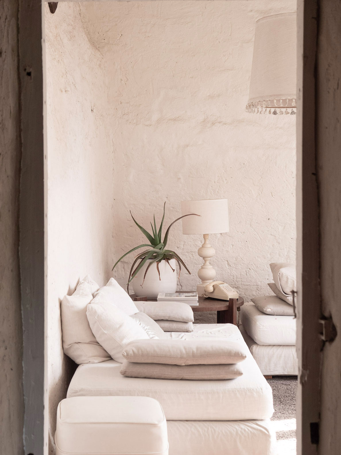 camellas-lloret-garden-apartment