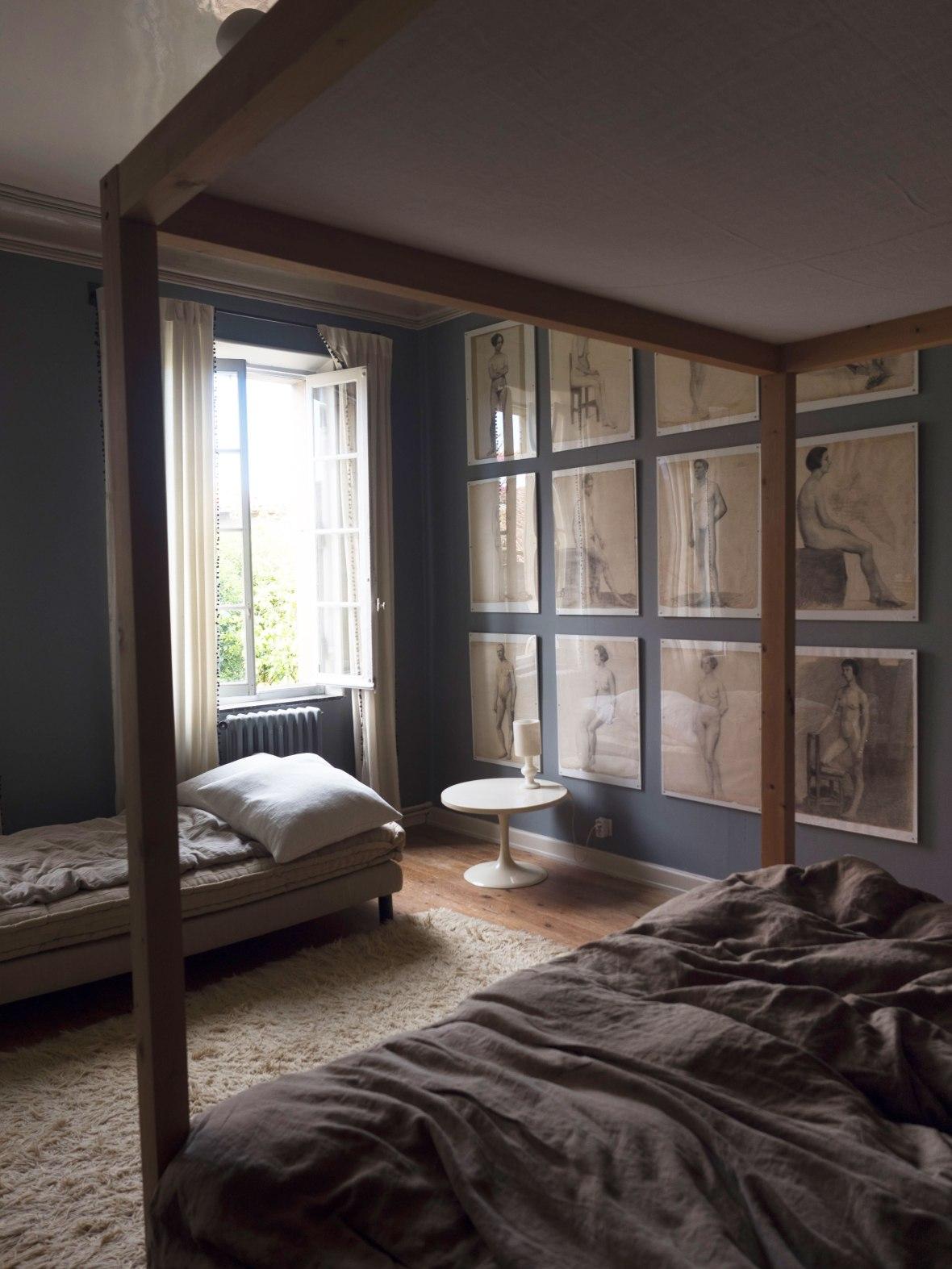 camellas-lloret-montreal-room-4-chambre-d-hotes.jpg