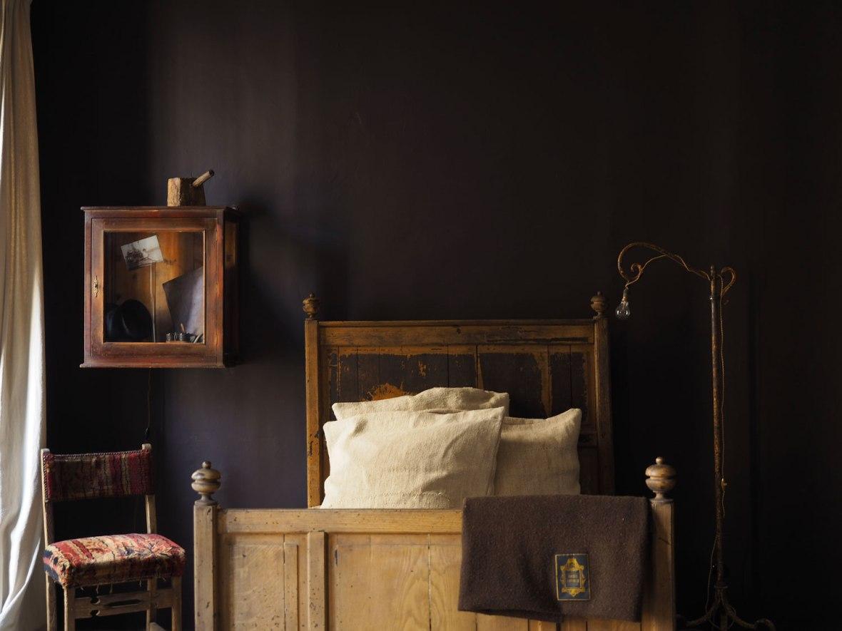 maison-empereur-marseille-apartement-musee.jpg