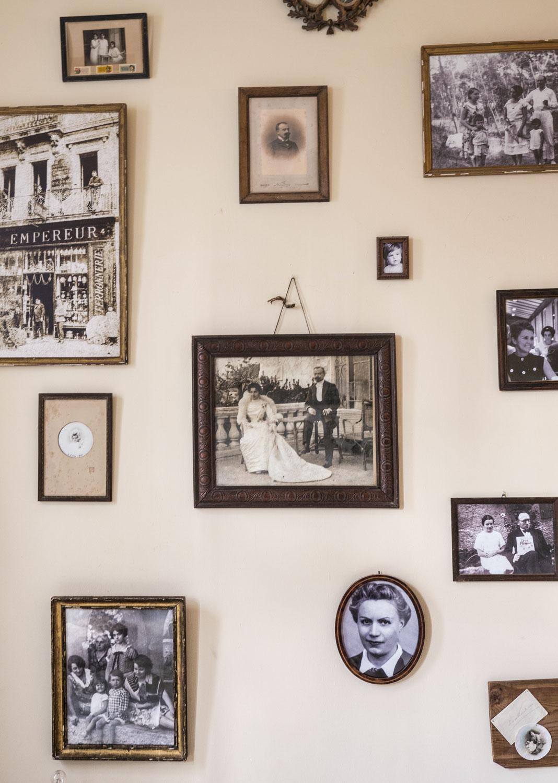 maison-empereur-marseille-photos-famille.jpg