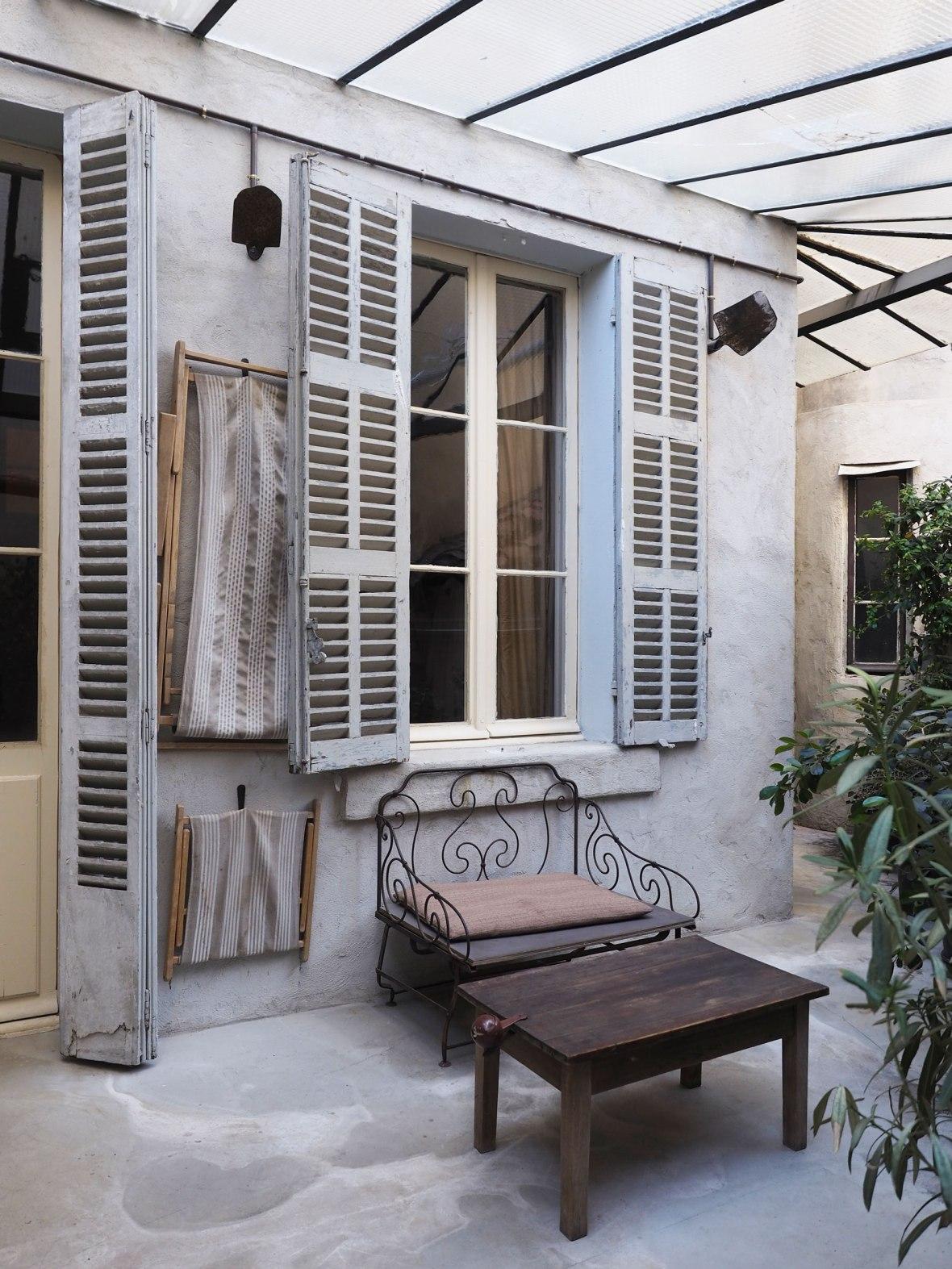 maison-empereur-marseille-terrace.jpg