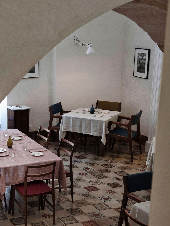 accursio-ristorante.jpg