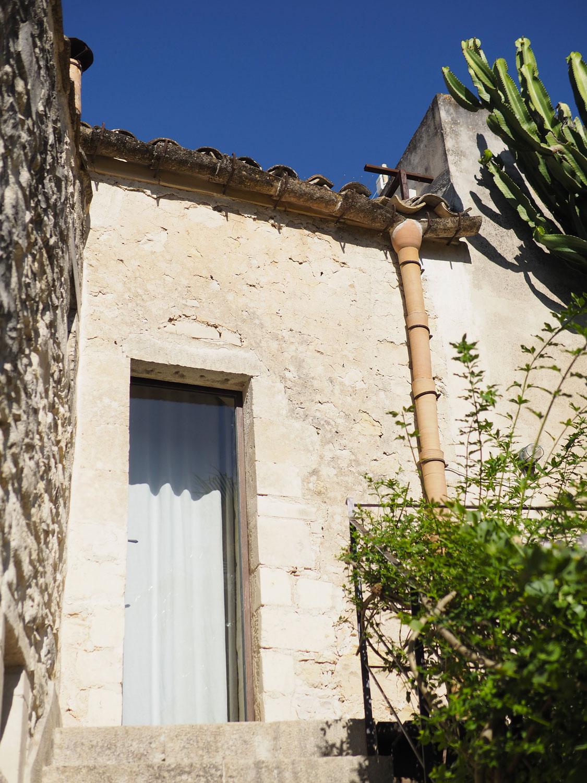 casa-talia-modica-camera-mediterraneo