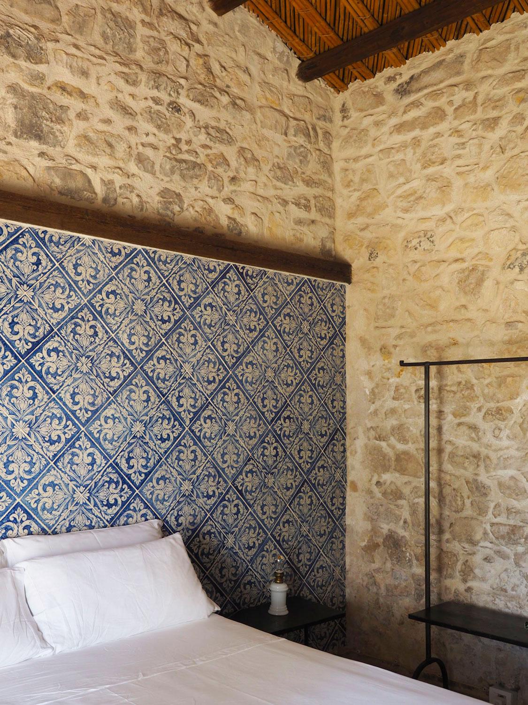 casa-talia-sicily-mediterraneo-room.jpg