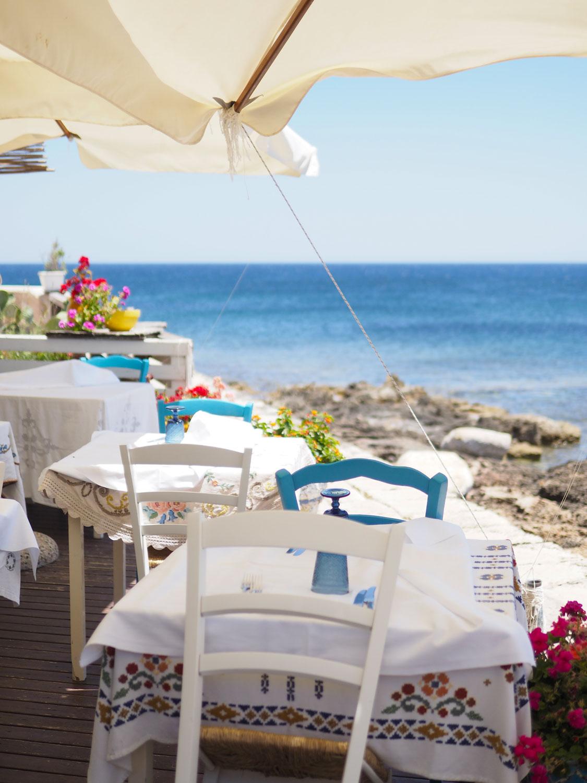 marzamemi-la-cialoma-ristorante-vista-mare.jpg