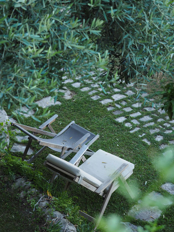 modica-casa-talia-giardino.jpg