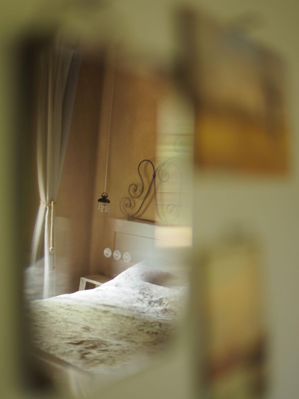 villa-61-camera-lumiere-specchio.jpg