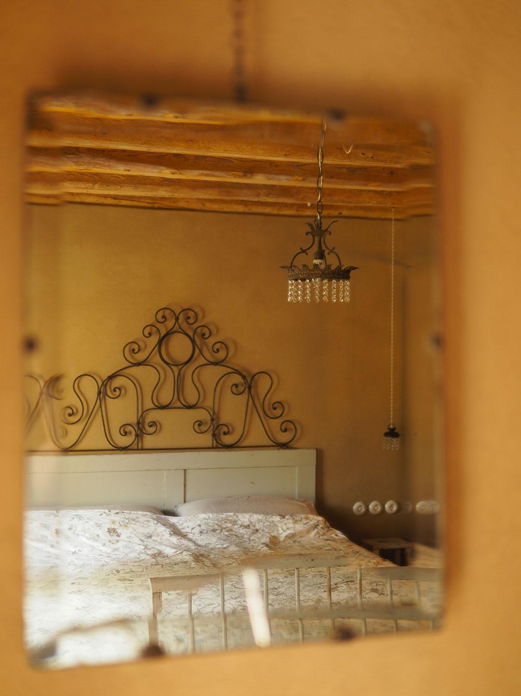 villa-61-veneto-camera-lumiere.jpg