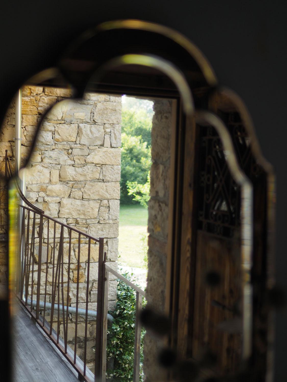 villa-61-veneto-fienile-specchio.jpg