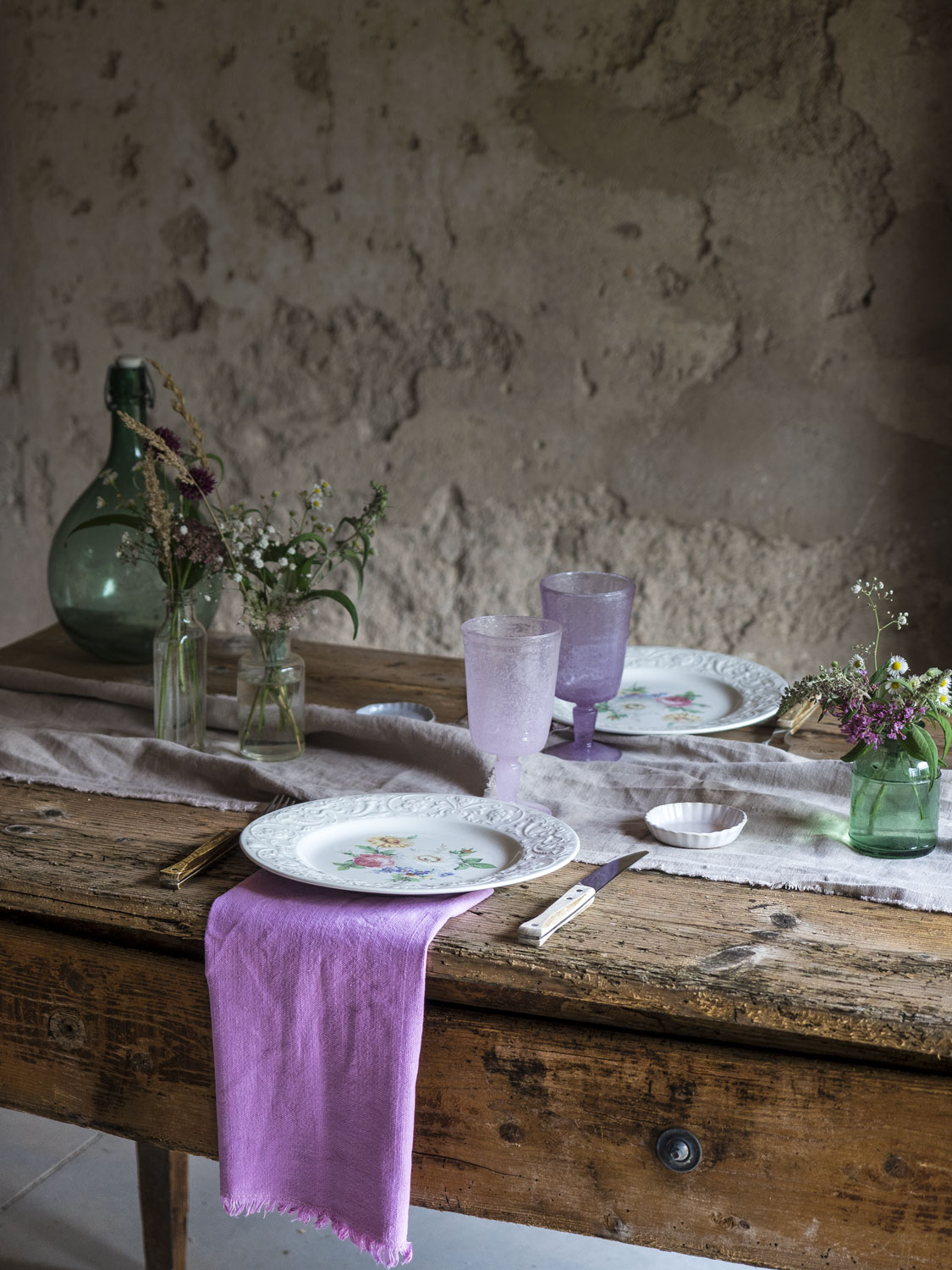 villa-61-veneto-workshop-table-setting.jpg