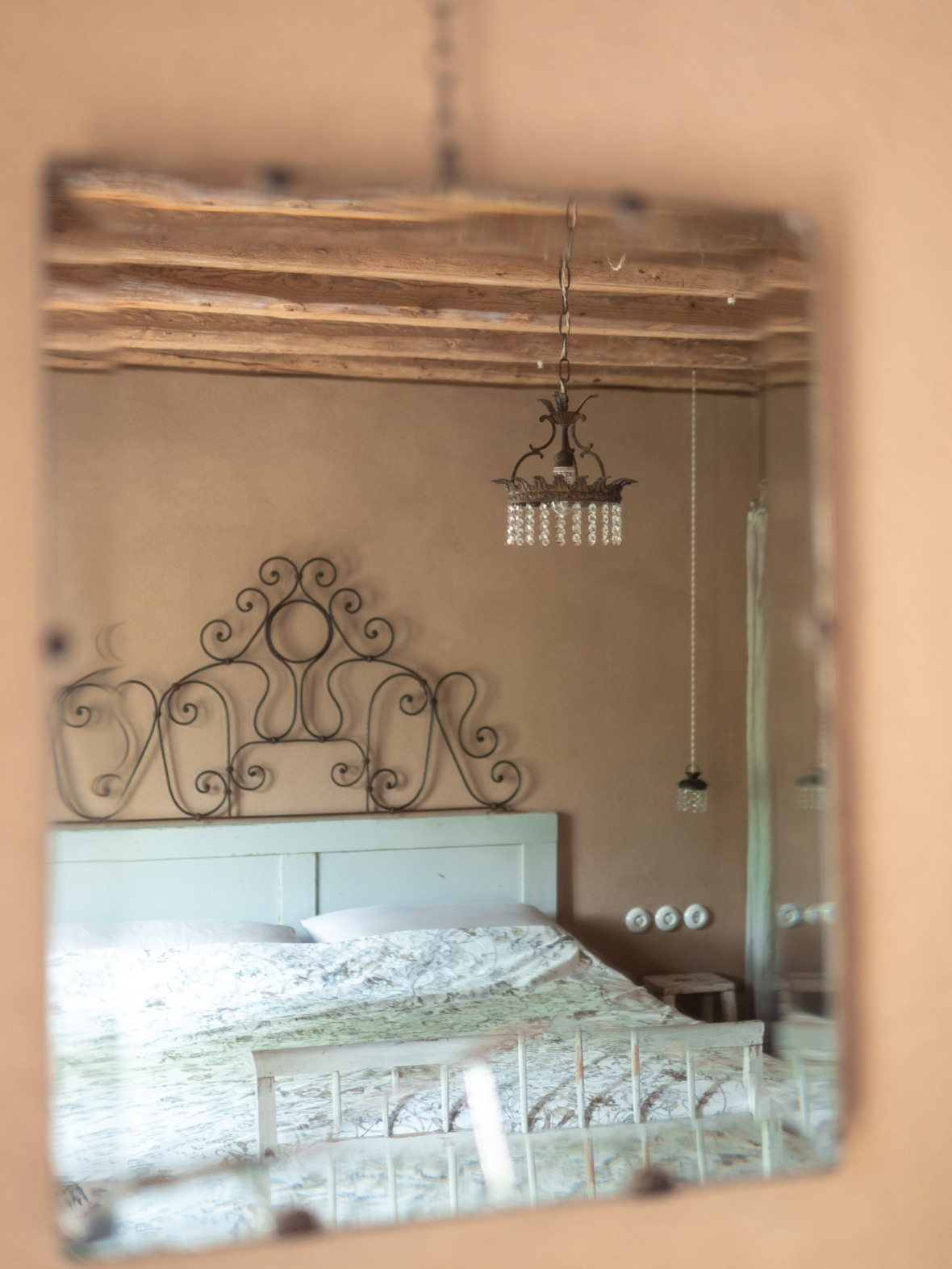 Villa 61 Maison de Campagne, Veneto
