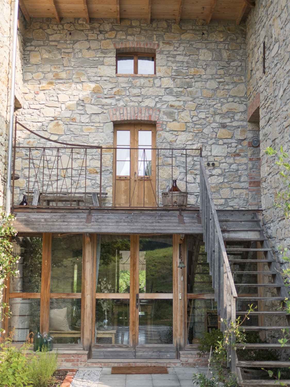 villa61-maison-de-campagne-belluno.jpg