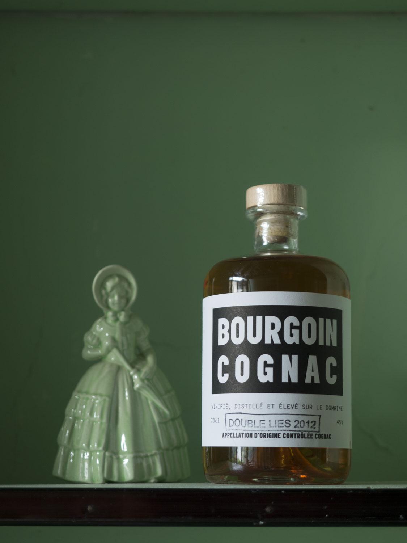l-epicerie-de-venat-chambre-d-hotes-lady-cognac.jpg