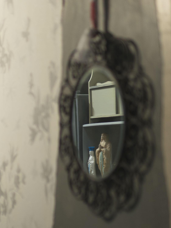 l-epicerie-de-venat-chambre-d-hotes-mirror.jpg