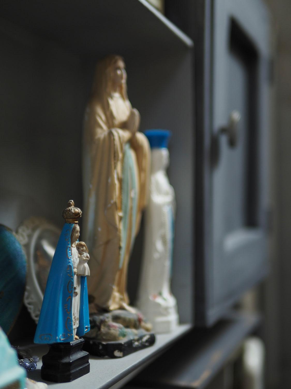 l-epicerie-de-venat-collezione-madonna.jpg