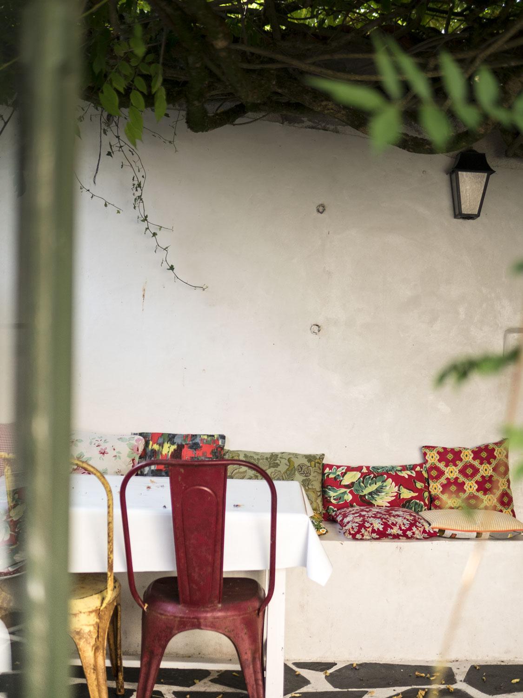l-epicerie-de-venat-jardin-web.jpg