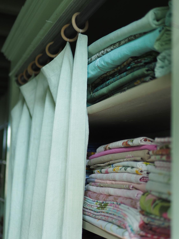 l-epicerie-de-venat-tessuti-vintage.jpg