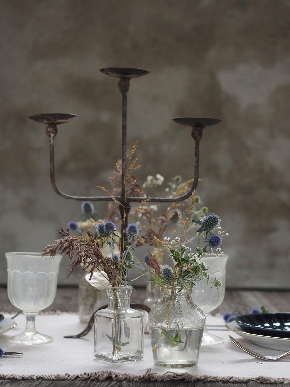 raw-chic-allestimento-tavola-campagna-rustic
