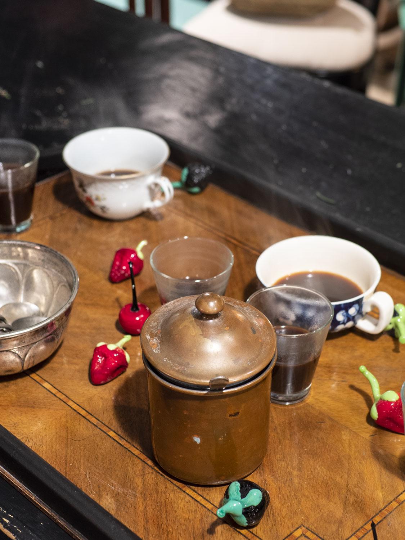 atelier-bellinzona-coffee-time