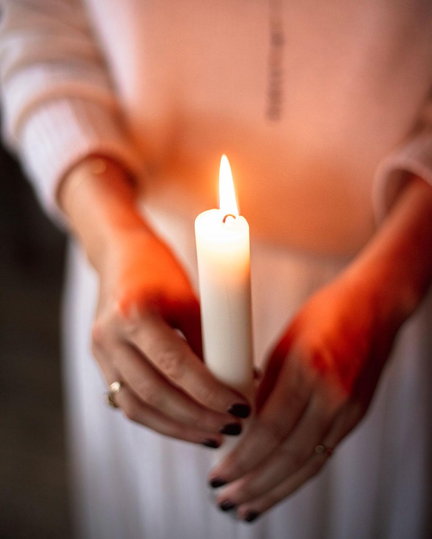 candle-locanda-rosa-rosae-treviso
