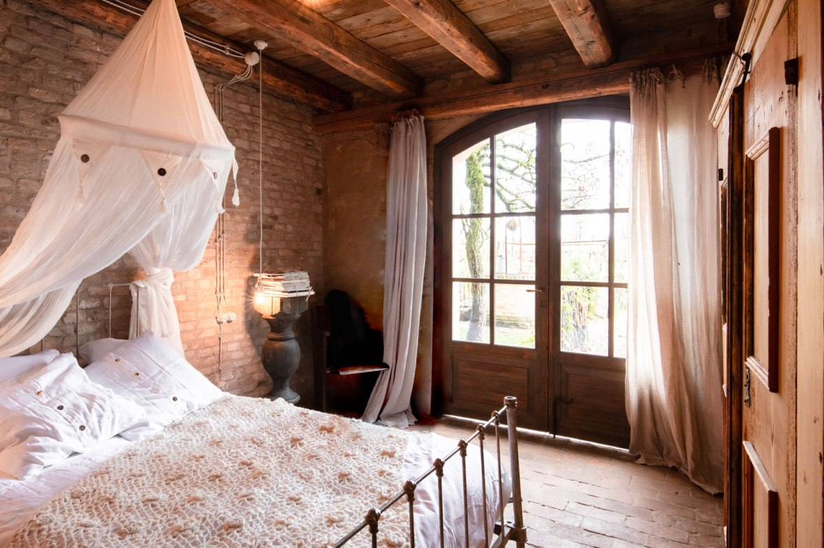 locanda-rosa-rosae-bb-veneto-rooms-charme