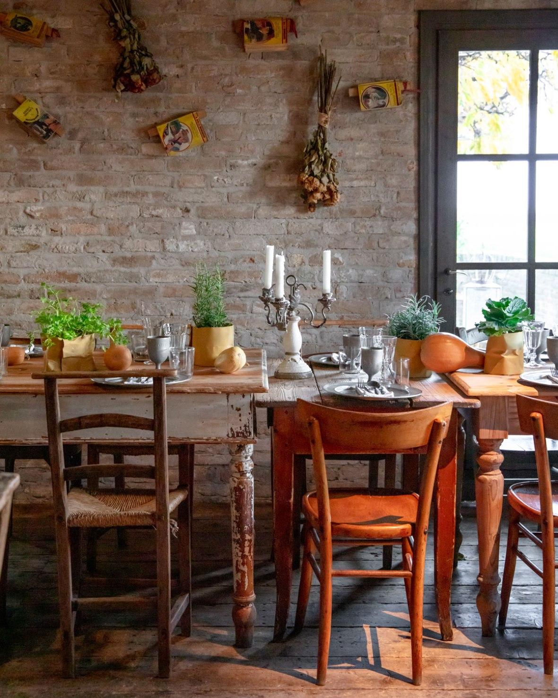 locanda-rosa-rosae-ristorante-breda-di-piave.jpg