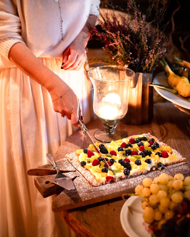 locanda-rosa-rosae-ristorante--treviso-torta
