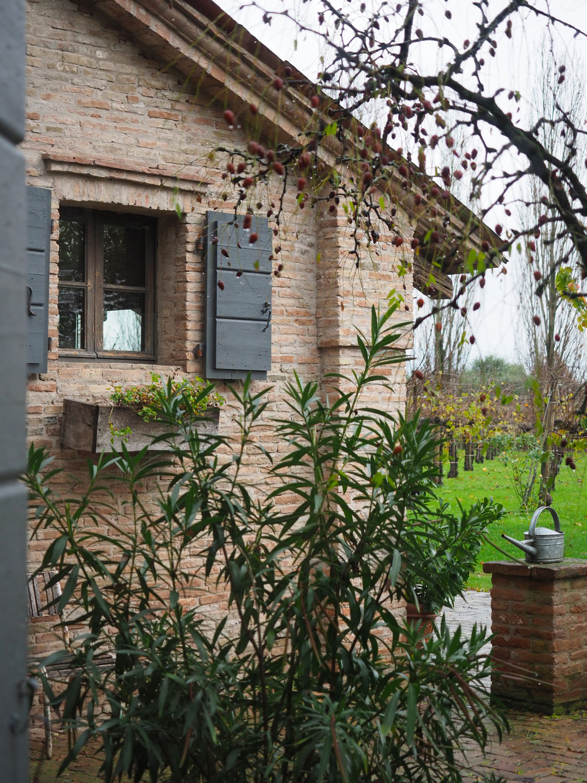 Locanda Rosa Rosae, B&B, Breda di Piave (Treviso) Veneto