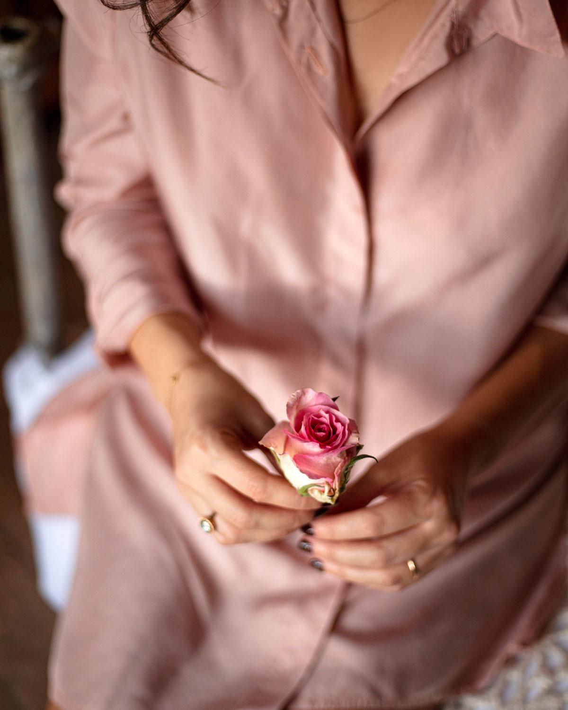 locanda-rosa-rosae