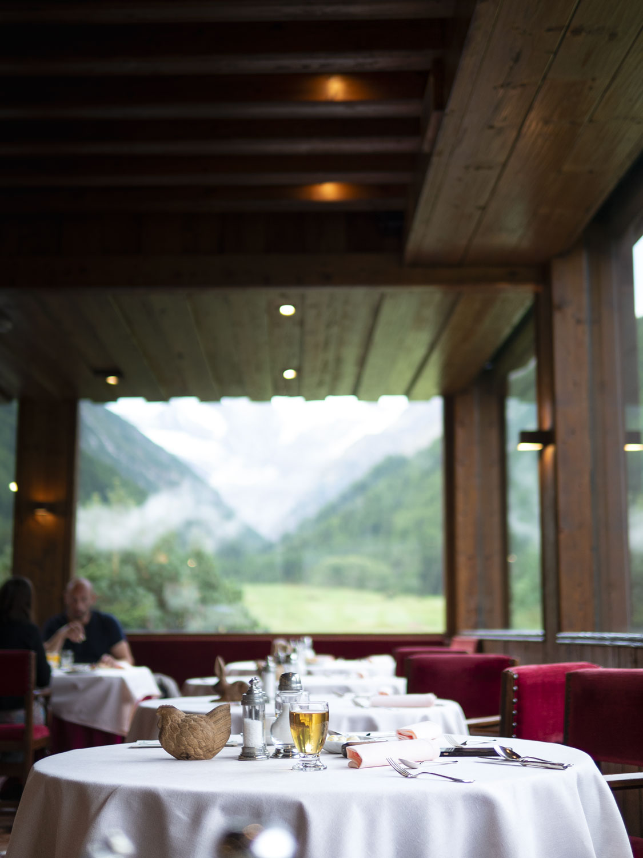 bellevue-cogne-hotel-colazione.jpg