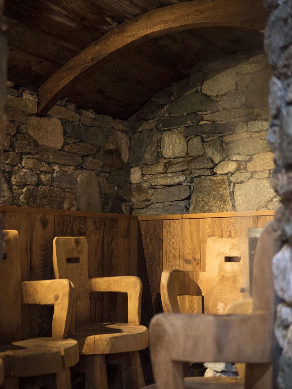 hotel-bellevue-cogne-SPA-sauna.jpg